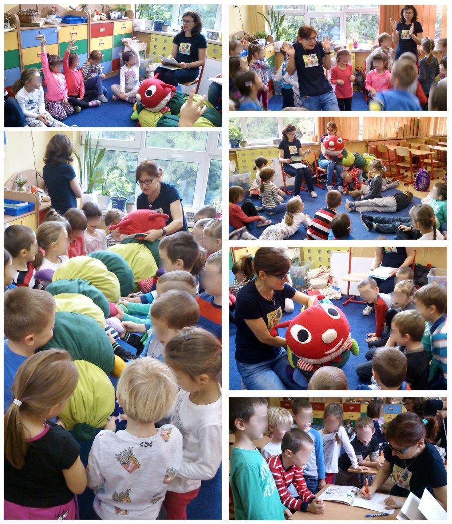 kolaz_szkola_v2_900