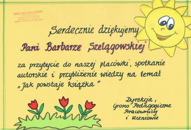 laurka_gotowa